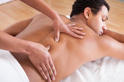"<span>""Mobile Massage München"" pure Entspannung in Ihrem Hotel</span>"
