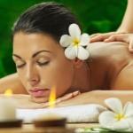 massage schön
